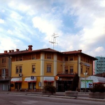 Šempeter pri Gorici
