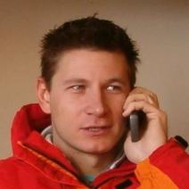Tomaž Benko